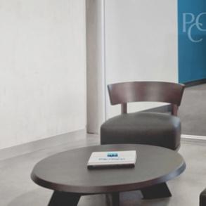 PCG Capital
