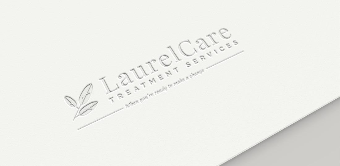 LaurelCare